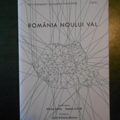 MARIUS STOIAN, BOGDAN GAVRILA - ROMANIA NOULUI VAL
