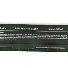 Baterie Asus A41 X550A compatibila