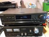 amplituner Technics SA GX170