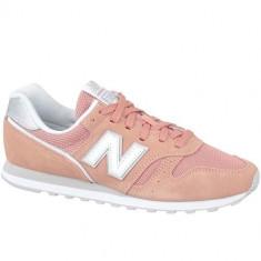 Pantofi Femei New Balance 373 WL373AC2