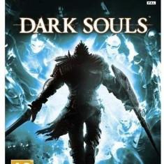 Dark Souls XB360