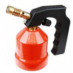 Lampa Lipit cu gaz evotools 660085