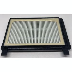 Filtru Hepa aspirator Philips FC8611/01