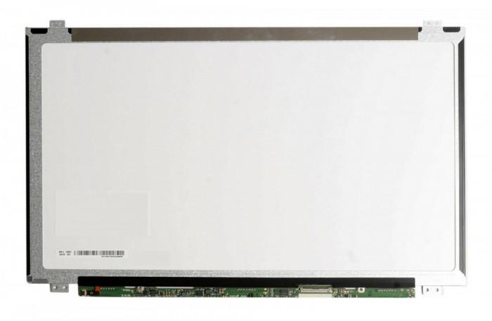 Display Laptop, Asus, X555L, 15.6 inch, LED, HD, 1366x768, slim, 40 pini