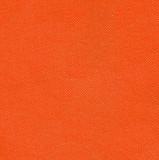 Cumpara ieftin Fundal studio foto portocaliu 1.6x5m din panza polipropilenica