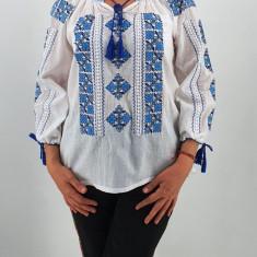 Ie Traditionala Nadin 3
