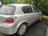 Vand Opel Astra H 2008 115000km/1.6 Benzina, Hatchback