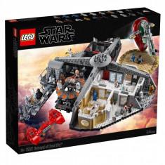 LEGO® Star Wars - Betrayal at Cloud City 75222