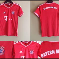 Tricou fotbal copii Bayern Munchen