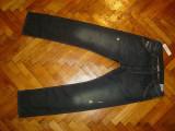 """Blugi Diesel """"Krooley""""-Marimea W31xL32 (talie-88cm,lungime-111cm)"""