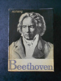 A. ALSVANG - BEETHOVEN