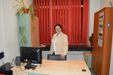 Cabinet Contabil Filip Mariana