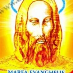 Marea Evanghelie a lui Ioan - vol. 7