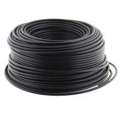 Cablu coaxial, RG58U, impedanta 50 Ohm, Cabletech - 402268