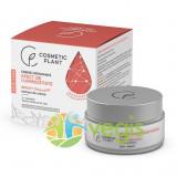 Crema Hidratanta cu Efect de Luminozitate Face Care 50ml