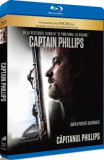 Capitanul Phillips / Captain Phillips - BLU-RAY Mania Film