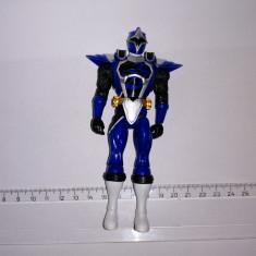 bnk jc Figurina Power Rangers