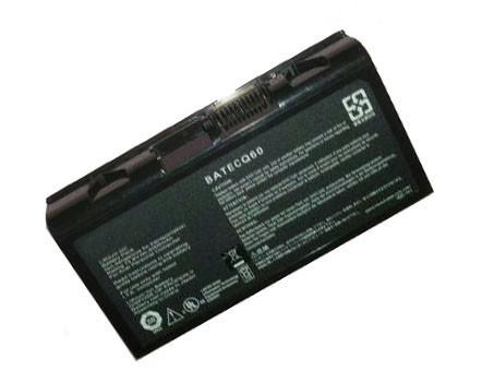 Acumulator laptop second hand original ACER ASPIRE 1800 BATECQ60