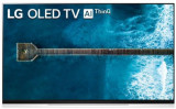 Televizor OLED LG 139 cm (55inch) OLED55E9PLA, Ultra HD 4K, Smart TV, WiFi, CI+