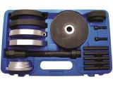 Presa pentru rulmenti Gen II , 85mm - VAG