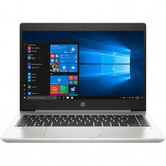 Laptop HP 14'' ProBook 440 G7, FHD, Procesor Intel® Core™ i7-10510U (8M Cache, up to 4.90 GHz), 8GB DDR4, 256GB SSD, GMA UHD, Win 10 Pro, Silver