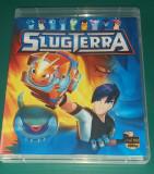 Slugterra - sezonul 3 & 4 - FullHD - 1080p - 26 episoade - Dublate romana, Alte tipuri suport