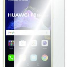Folie Protectie Sticla Securizata Zmeurino Full Body 2.5D ZMVIP_P9LITE2017 pentru Huawei P9 LITE 2017 (Transparent)