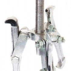 Extractor rulmenti cu 3 brate 75 mm Gadget DiY