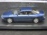 Macheta Ford Probe II Neo Models 1:43