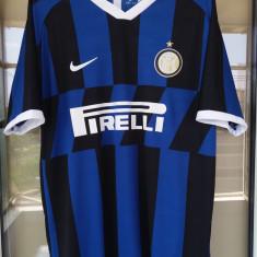 Tricou Inter S,XXL
