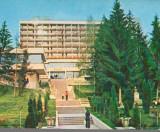 """CPIB 15302 - CARTE POSTALA - SOVATA. HOTEL """"SOVATA"""""""
