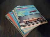Revista Autoturism