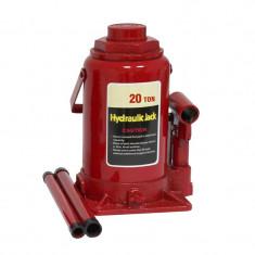Cric hidraulic 20 tone