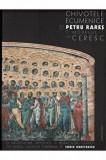 Cumpara ieftin Chivotele ecumenice ale lui Petru Rares si modelul lor ceresc/Sorin Dumitrescu, Anastasia