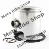 MBS Piston Piaggio Hexagon 150cc 2T D.61,8, Cod Produs: PC1488120