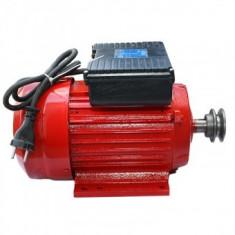 Motor electric 2.2 kw 3000rpm, BEM Troian GF-1157