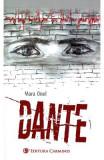 Dante - Mara Onel