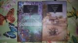 La lilieci 2 volume / cartea 1-3 4-6 /colectia jurnalul national -Matrin Sorescu