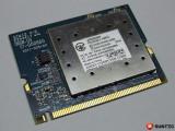 Placa de Retea Wireless Atheros AR5BMB5