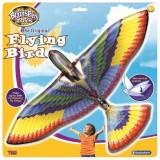 Pasare zburatoare mecanica PlayLearn Toys