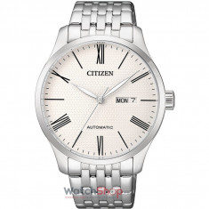 Ceas Citizen AUTOMATIC NH8350-59A