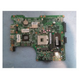 Placa de Baza - TERRA MOBILE 1586P?, model rev:D, DATWHMB18D0