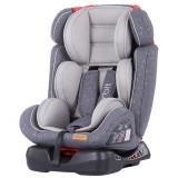 Cumpara ieftin Scaun auto copii Chipolino Orbit 0-36 kg Granite
