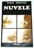 IOAN SLAVICI , NUVELE