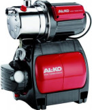 Hidrofor AL-KO HW 1300 INOX Classic