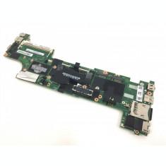 Placa de baza Laptop Lenovo ThinkPad X250, i5-5300U, SR23X, 45101201115, FRU 00HT385, NM-A091, refurbished