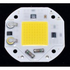 Pastila Led SMD 110V - 220V / Putere 30W
