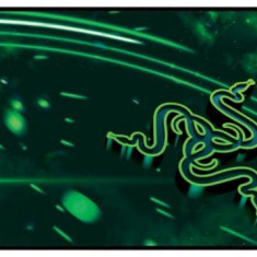 Mouse Pad Razer Goliathus Speed Cosmic, Small (Verde)
