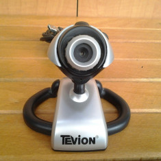 Webcam Tevion (varianta 2)