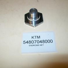 Bucsa prindere sit KTM Cod Produs: MX_NEW 54807048000KT